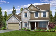 Westchester Plainfield IN, 46168