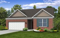 Ascend Plainfield IN, 46168