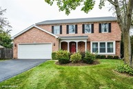 315 Meadow Green Drive Naperville IL, 60565