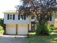 6746 Shelly Dr Madison OH, 44057