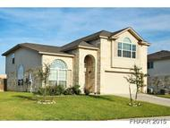 2409 Black Orchid Killeen TX, 76549