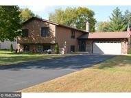 2108 76th Court N Brooklyn Park MN, 55444