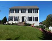 21 Edwards Ln Rochester MA, 02770