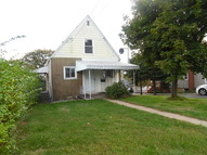 652 Riverview Drive Dravosburg PA, 15034