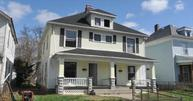 112 W Perrin Ave Springfield OH, 45506