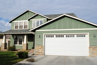 358 Manowar Ln East Wenatchee WA, 98802
