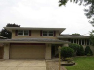 19252 Oakwood Ave Lansing IL, 60438