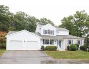 7 Crab Apple Ln 7 Franklin MA, 02038