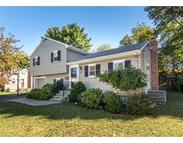 87 Evelyn Rd Needham MA, 02494