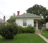 44 Laurel Ave Cincinnati OH, 45216