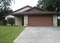 7612 Shadow Bay Dr Panama City FL, 32404
