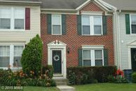 121 Paden Court Forest Hill MD, 21050