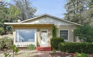 3873 Forest Hill Avenue Oakland CA, 94602