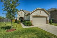 10907 Brittan Leaf Ln Houston TX, 77034