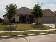 5632 Sugar Maple Drive Fort Worth TX, 76244