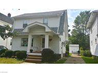 4422 West 48th St Cleveland OH, 44144