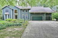 2448 S Paxton Drive Warsaw IN, 46580