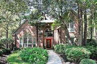 11 Long Lake Place The Woodlands TX, 77381