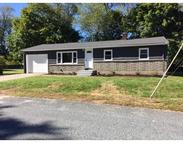 19 Marshall Ter Dudley MA, 01571