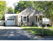 256 Gifford Ave Somerset MA, 02726