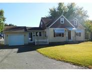 71 Clairmont Ave Chicopee MA, 01013