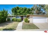 5619 S Holt Ave Los Angeles CA, 90056