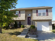 602 Cutter Ln Independence KY, 41051