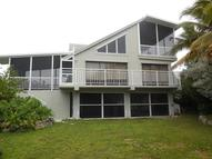 2148 Bahia Shores Road Big Pine Key FL, 33043