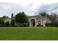 11032 Country Hill Road Clermont FL, 34711