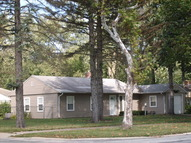 356 Indianwood Boulevard Park Forest IL, 60466