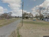 Address Not Disclosed Mulberry KS, 66756