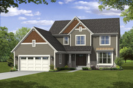 The Arbor, Plan #2428 East Troy WI, 53120