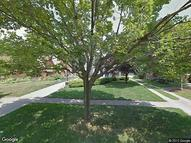 Address Not Disclosed Fairview Park OH, 44126