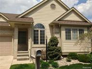 55 Hickory Court Dearborn Heights MI, 48127