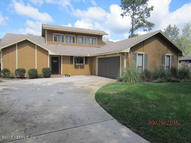 8330 Cross Timbers Dr West Jacksonville FL, 32244