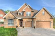 1809 Cascade Falls Lane Knoxville TN, 37931