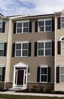 335 Ashby Commons Drive Easton MD, 21601