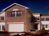 5336 Spring Ridge Drive East Macungie PA, 18062