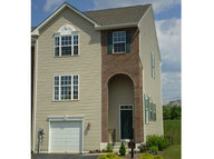 5432 Spring Ridge Drive West Macungie PA, 18062