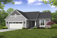 165 Countryside Drive Slinger WI, 53086