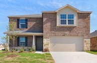 5729 Hopkins Drive Temple TX, 76502