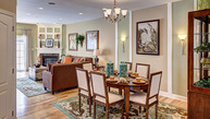 249 Clermont Drive Newtown Square PA, 19073