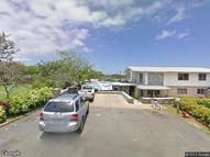 Address Not Disclosed Laie HI, 96762