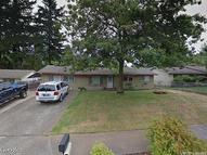 Address Not Disclosed Portland OR, 97236