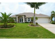 2321 Nw 37th Pl Cape Coral FL, 33993