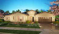 Residence 2 Brentwood CA, 94513