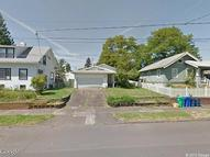 Address Not Disclosed Portland OR, 97216