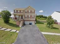 Address Not Disclosed Smithsburg MD, 21783