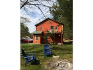 62 Lower Sunnybrook Road Middlesex VT, 05602