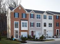 725 English Ivy Way Aberdeen MD, 21001
